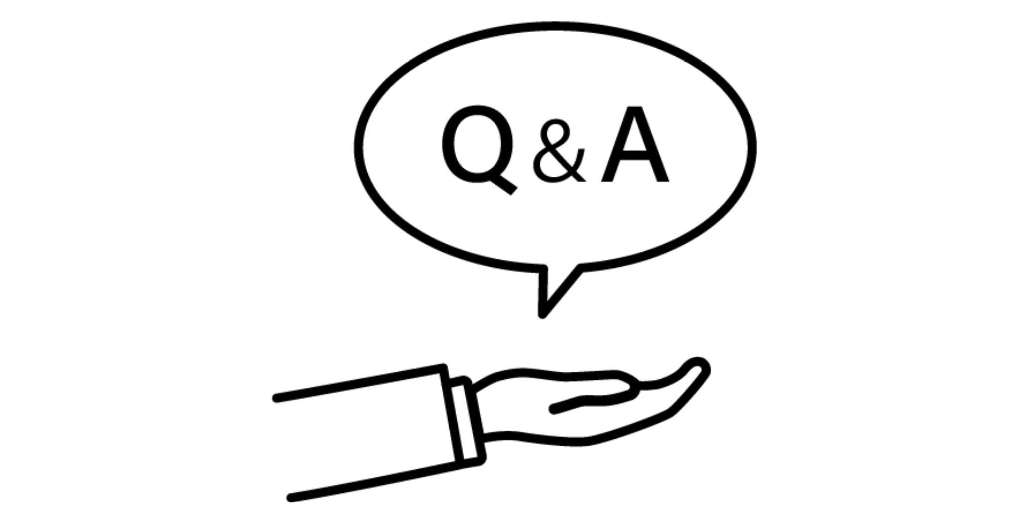 退職代行 よくある質問